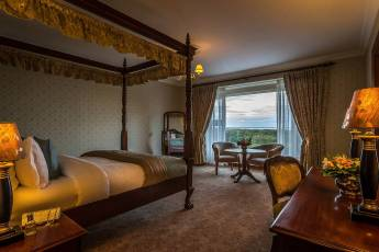Superior-room-glenlo-abbey-5-star-hotel-galway