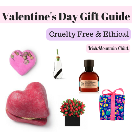 Valentines Day Gift Guide-4