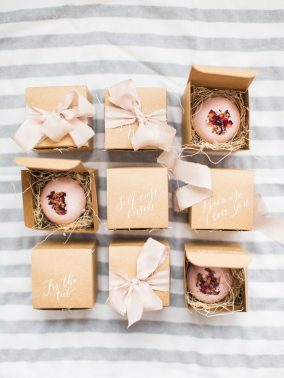 Image from - http://rhiannonbosse.com/2017/05/homemade-bath-bombs.html