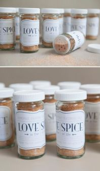 Image from - https://somethingturquoise.com/2013/04/19/diy-homemade-love-spice-favor-jar/